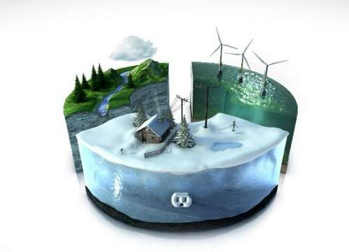 GE | Plug Into the Smart Grid